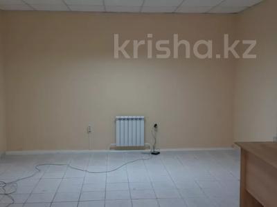 Помещение площадью 416 м², Навои за 85.8 млн 〒 в Алматы, Ауэзовский р-н — фото 8