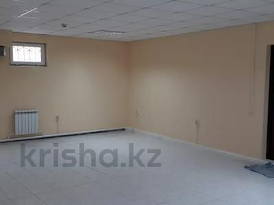 Помещение площадью 416 м², Навои за 85.8 млн 〒 в Алматы, Ауэзовский р-н — фото 9