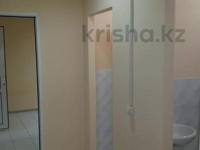 Помещение площадью 416 м², Навои за 85.8 млн 〒 в Алматы, Ауэзовский р-н — фото 10