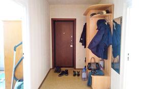 3-комнатная квартира, 71 м², 6/9 этаж, 5-й микрорайон 24 за 22 млн 〒 в Аксае