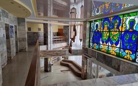 Офис площадью 200 м², Торайгырова 1 за 2 200 〒 в Павлодаре