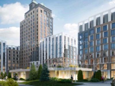 1-комнатная квартира, 45 м², 5/9 этаж, Розыбакиева 320 — Ескараева за 30 млн 〒 в Алматы, Бостандыкский р-н