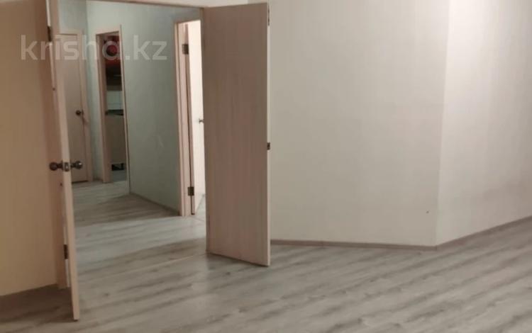 2-комнатная квартира, 69 м², 6/6 этаж, проспект Нурсултана Назарбаева 207 за 16 млн 〒 в Костанае