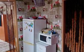 3-комнатный дом, 42 м², 212 сот., Рабочий посёлок — Парижской коммуны за 4 млн 〒 в Петропавловске