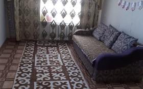 4-комнатная квартира, 61 м², 3/5 этаж, Алии Молдагуловой 47/5 за 9 млн 〒 в Экибастузе