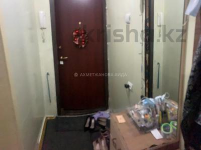 2-комнатная квартира, 44 м², 2/5 этаж, мкр Орбита-4, Мкр Орбита-4 20 — Навои за 18.3 млн 〒 в Алматы, Бостандыкский р-н