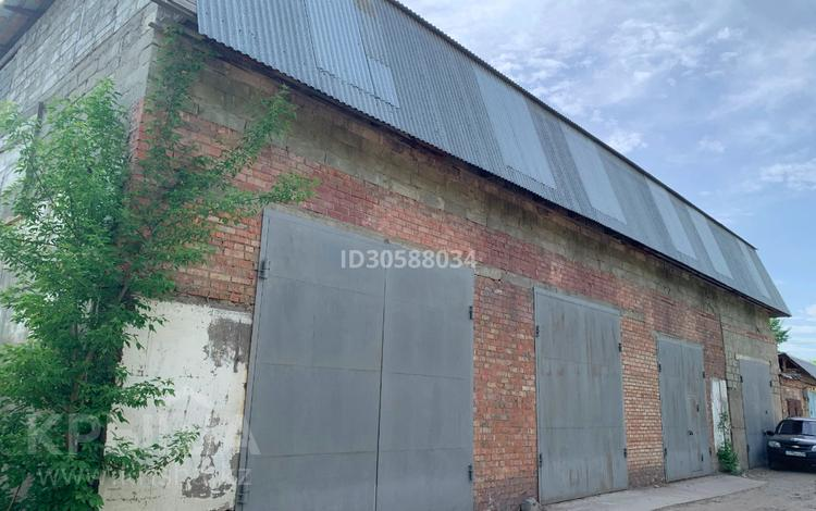 Помещение площадью 500 м², 20- квартал за 16 млн 〒 в Усть-Каменогорске