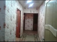 4-комнатная квартира, 82 м², 3/3 этаж