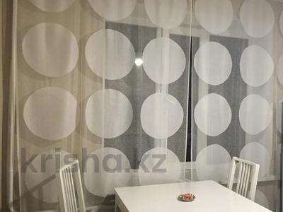 2-комнатная квартира, 51 м², 4/5 этаж, Сейфуллина — Айтеке би (Октябрьская) за 27 млн 〒 в Алматы, Алмалинский р-н — фото 12