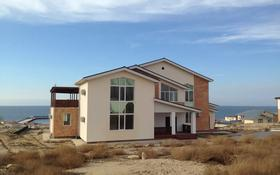 9-комнатный дом, 806 м², 25 сот., Мкр 15, гостиничный комплекс Самал 12 за 438 млн 〒 в Актау