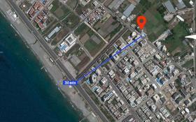 2-комнатная квартира, 65 м², Махмутлар за ~ 34.8 млн 〒 в