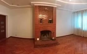6-комнатный дом, 386 м², 10 сот., Гулзар 8 за 36 млн 〒 в Уральске