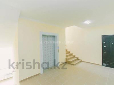 2-комнатная квартира, 71.4 м², 4/8 этаж, Алихана Бокейханова 11А за ~ 26.4 млн 〒 в Нур-Султане (Астана), Есиль р-н — фото 14
