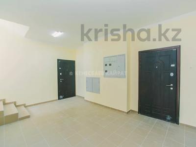 2-комнатная квартира, 71.4 м², 4/8 этаж, Алихана Бокейханова 11А за ~ 26.4 млн 〒 в Нур-Султане (Астана), Есиль р-н — фото 15