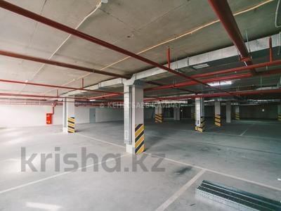 2-комнатная квартира, 71.4 м², 4/8 этаж, Алихана Бокейханова 11А за ~ 26.4 млн 〒 в Нур-Султане (Астана), Есиль р-н — фото 16