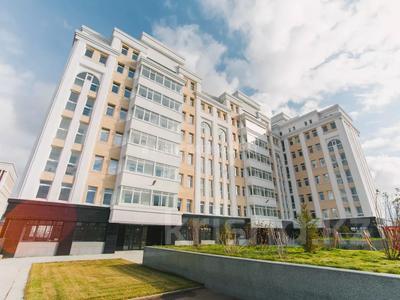 2-комнатная квартира, 71.4 м², 4/8 этаж, Алихана Бокейханова 11А за ~ 26.4 млн 〒 в Нур-Султане (Астана), Есиль р-н — фото 4