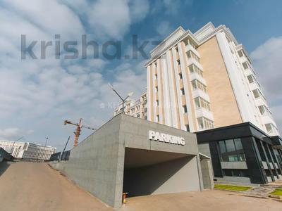 2-комнатная квартира, 71.4 м², 4/8 этаж, Алихана Бокейханова 11А за ~ 26.4 млн 〒 в Нур-Султане (Астана), Есиль р-н