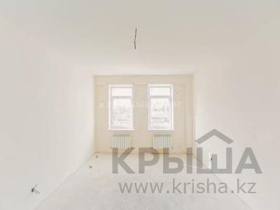 2-комнатная квартира, 71.4 м², 4/8 этаж, Алихана Бокейханова 11А за ~ 26.4 млн 〒 в Нур-Султане (Астана), Есиль р-н — фото 6
