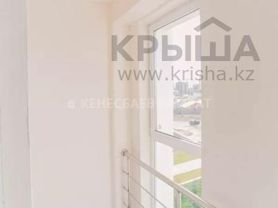 2-комнатная квартира, 71.4 м², 4/8 этаж, Алихана Бокейханова 11А за ~ 26.4 млн 〒 в Нур-Султане (Астана), Есиль р-н — фото 8