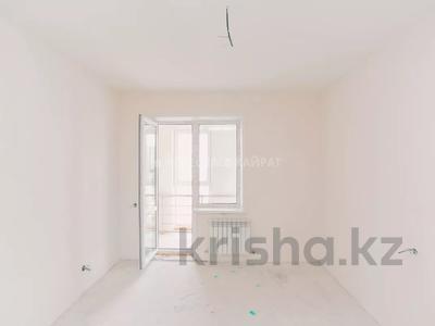 2-комнатная квартира, 71.4 м², 4/8 этаж, Алихана Бокейханова 11А за ~ 26.4 млн 〒 в Нур-Султане (Астана), Есиль р-н — фото 9