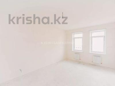 2-комнатная квартира, 71.4 м², 4/8 этаж, Алихана Бокейханова 11А за ~ 26.4 млн 〒 в Нур-Султане (Астана), Есиль р-н — фото 10