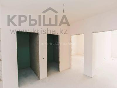 2-комнатная квартира, 71.4 м², 4/8 этаж, Алихана Бокейханова 11А за ~ 26.4 млн 〒 в Нур-Султане (Астана), Есиль р-н — фото 11