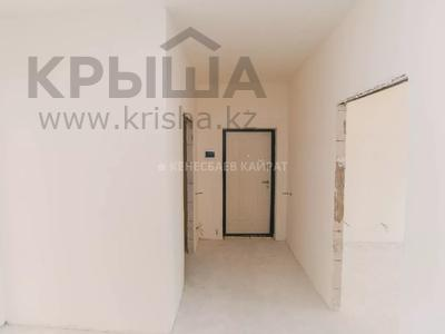 2-комнатная квартира, 71.4 м², 4/8 этаж, Алихана Бокейханова 11А за ~ 26.4 млн 〒 в Нур-Султане (Астана), Есиль р-н — фото 12