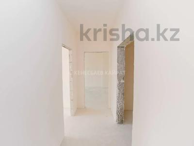 2-комнатная квартира, 71.4 м², 4/8 этаж, Алихана Бокейханова 11А за ~ 26.4 млн 〒 в Нур-Султане (Астана), Есиль р-н — фото 13