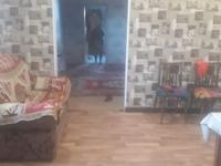 3-комнатный дом, 68 м², 9 сот., улица Лермонтова 36 за 11 млн 〒 в Кокшетау