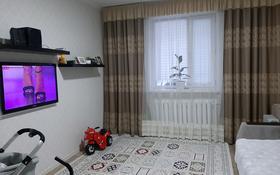 2-комнатная квартира, 50 м², 1/2 этаж, Караганды 14 — Республики за 6.5 млн 〒 в Темиртау