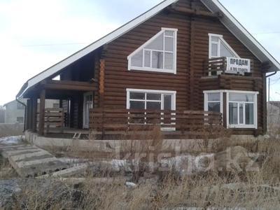 5-комнатный дом, 250.1 м², 12 сот., Алма-Атинская 27 за 23 млн 〒 в Кокшетау — фото 8