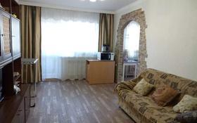 3-комнатная квартира, 63 м², 5/5 этаж, Торайгырова 42 за 14 млн 〒 в Павлодаре
