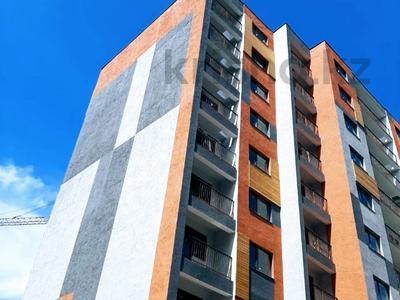 2-комнатная квартира, 71 м², 10/10 этаж, мкр Шугыла, Жунисова 10 к 17 за 14.5 млн 〒 в Алматы, Наурызбайский р-н — фото 4