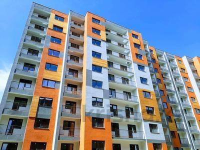 2-комнатная квартира, 71 м², 10/10 этаж, мкр Шугыла, Жунисова 10 к 17 за 14.5 млн 〒 в Алматы, Наурызбайский р-н — фото 5
