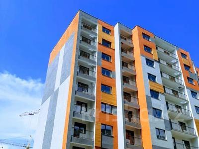 2-комнатная квартира, 71 м², 10/10 этаж, мкр Шугыла, Жунисова 10 к 17 за 14.5 млн 〒 в Алматы, Наурызбайский р-н — фото 6