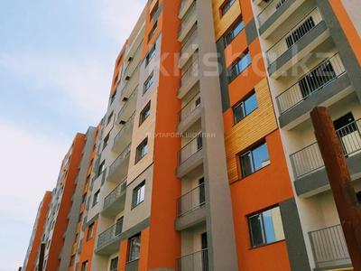 2-комнатная квартира, 71 м², 10/10 этаж, мкр Шугыла, Жунисова 10 к 17 за 14.5 млн 〒 в Алматы, Наурызбайский р-н — фото 7