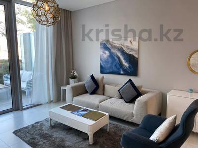 3-комнатная квартира, 107 м², 3/7 этаж, Muhammed bin Rashid city 1 — District one за 245 млн 〒 в Дубае