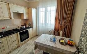 2-комнатная квартира, 67 м², 5/5 этаж, Каратал за 19.2 млн 〒 в Талдыкоргане