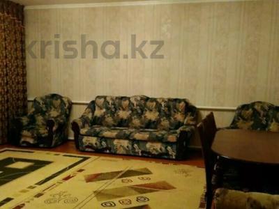 4-комнатный дом, 102 м², 13 сот., Маметова 12а — Макажанова за 13 млн 〒 в Павлодаре