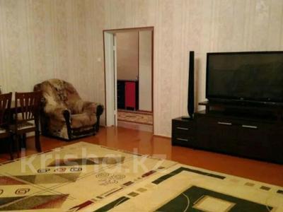4-комнатный дом, 102 м², 13 сот., Маметова 12а — Макажанова за 13 млн 〒 в Павлодаре — фото 2