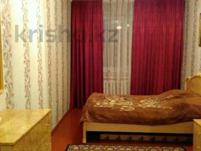 4-комнатный дом, 102 м², 13 сот., Маметова 12а — Макажанова за 13 млн 〒 в Павлодаре — фото 3
