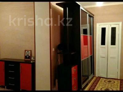 4-комнатный дом, 102 м², 13 сот., Маметова 12а — Макажанова за 13 млн 〒 в Павлодаре — фото 4