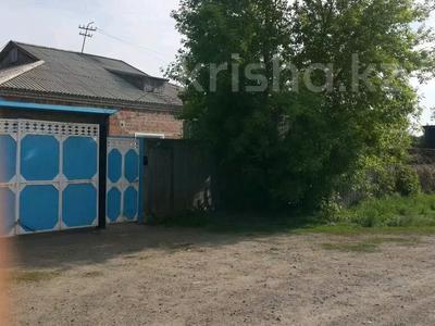 4-комнатный дом, 102 м², 13 сот., Маметова 12а — Макажанова за 13 млн 〒 в Павлодаре — фото 5