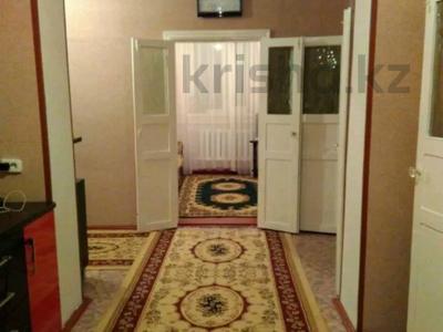 4-комнатный дом, 102 м², 13 сот., Маметова 12а — Макажанова за 13 млн 〒 в Павлодаре — фото 6