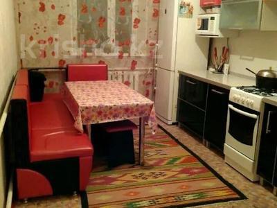 4-комнатный дом, 102 м², 13 сот., Маметова 12а — Макажанова за 13 млн 〒 в Павлодаре — фото 7
