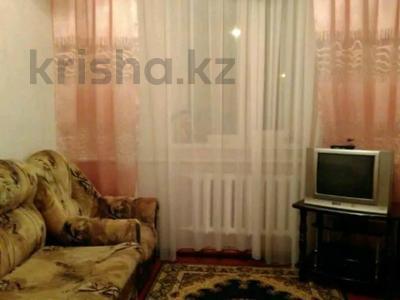 4-комнатный дом, 102 м², 13 сот., Маметова 12а — Макажанова за 13 млн 〒 в Павлодаре — фото 8