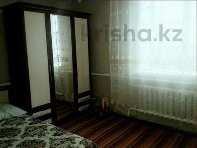 4-комнатный дом, 102 м², 13 сот., Маметова 12а — Макажанова за 13 млн 〒 в Павлодаре — фото 9