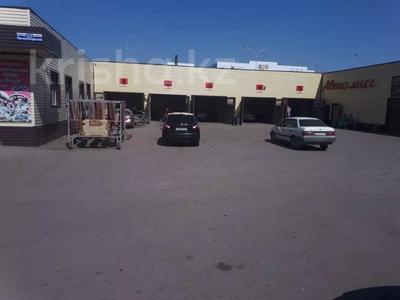 Здание, площадью 800 м², 1-й квартал, Магнитогорская5/3 за 120 млн 〒 в Караганде, Октябрьский р-н