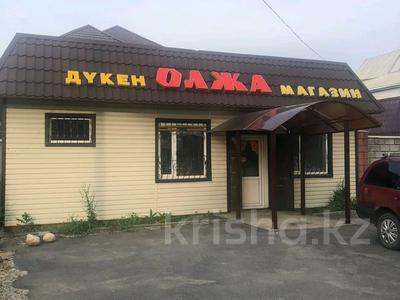 Магазин площадью 60 м², Ескельды би 311 за 15.1 млн 〒 в Талдыкоргане