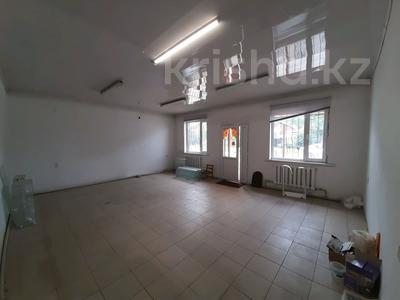 Магазин площадью 60 м², Ескельды би 311 за 15.1 млн 〒 в Талдыкоргане — фото 11